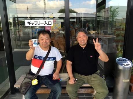 20161112沖縄三日目 (10)