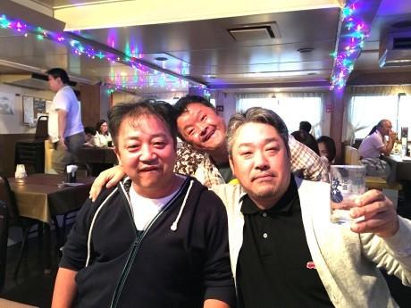20161112沖縄三日目 (13)