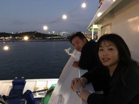 20161112沖縄三日目 (14)
