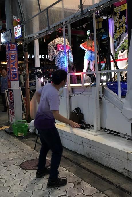 20161112沖縄三日目 (15)