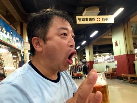20161113沖縄四日目 (10)