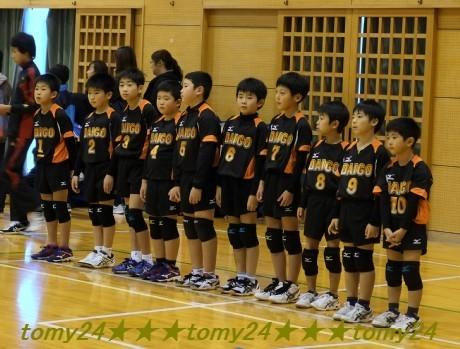 20161120べにばな (6)