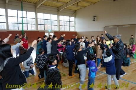 20161123西部地区秋祭り (13)