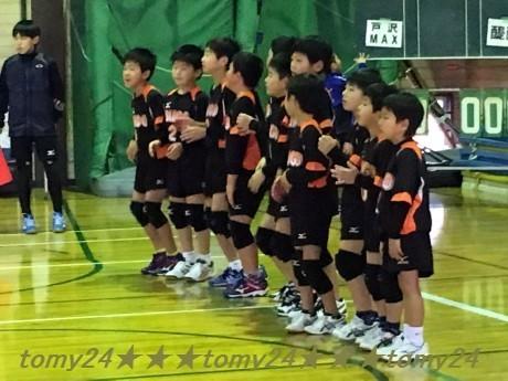201604戸沢 (7)