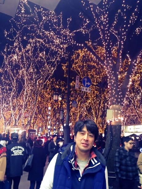 20161211仙台he (1)