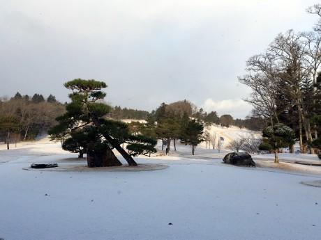 20161211仙台グルメ (1)
