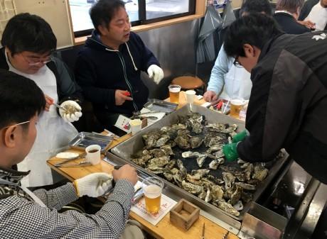 20161211仙台グルメ (5)
