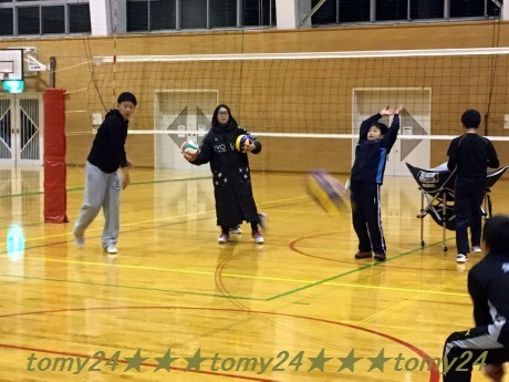 20161217高松にて (4)