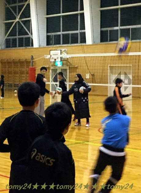 20161217高松にて (3)