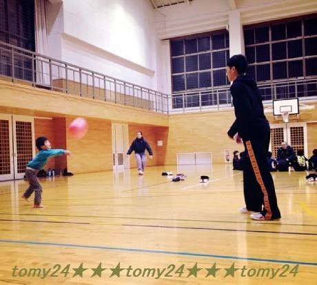20161221ゆきや (2)