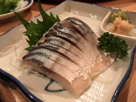 20161222しおり (1)