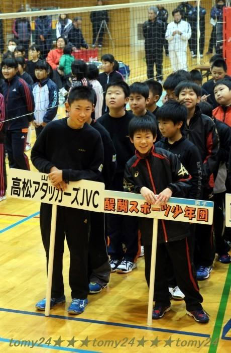 20161223スポ少大会 (2)