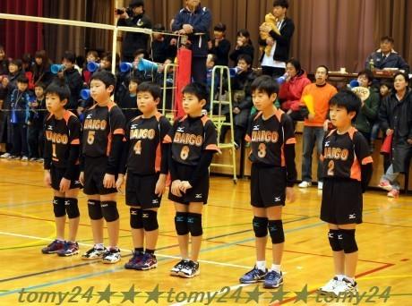 20161223スポ少大会 (3)