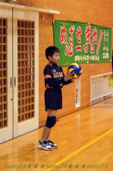 20161223スポ少大会 (6)