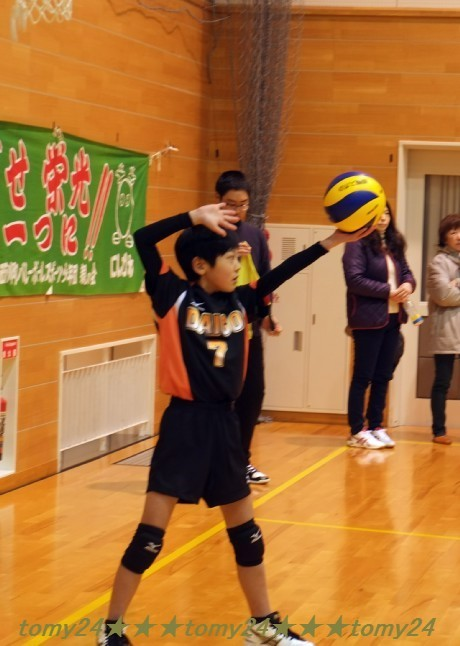 20161223スポ少大会 (9)