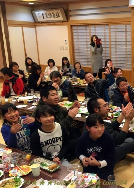 20161223クリスマス会 (5)