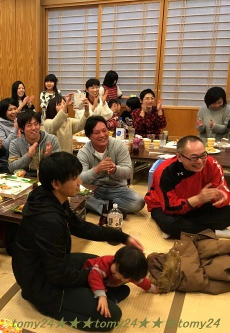 20161223クリスマス会 (6)
