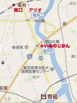 kameari-map_2016092915082367f.jpg