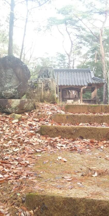 魔法神社6