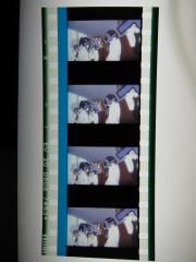 聲の形フィルム