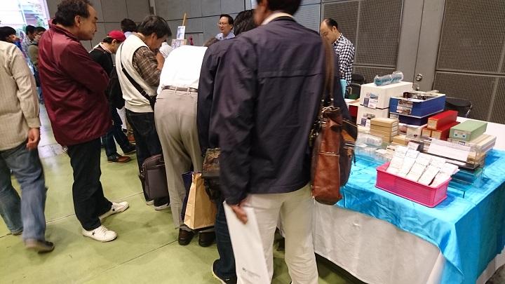 161026_亀屋ブログ_02