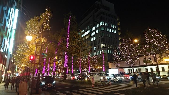 161123_亀屋ブログ_10