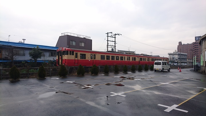 161221_亀屋ブログ_02