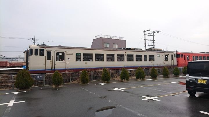 161221_亀屋ブログ_00