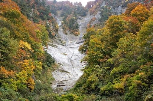 16-10-23志津倉1