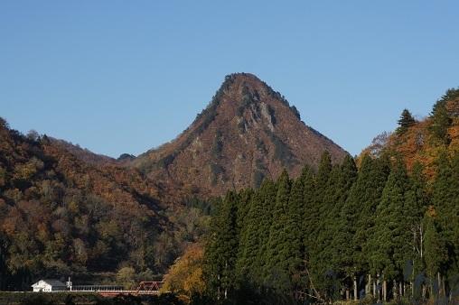 16-11-5蒲生岳1