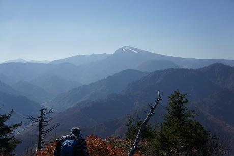 16-11-5蒲生岳2