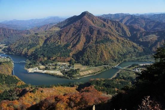 16-11-5蒲生岳3