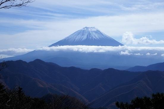 16-11-20蛾ヶ岳2