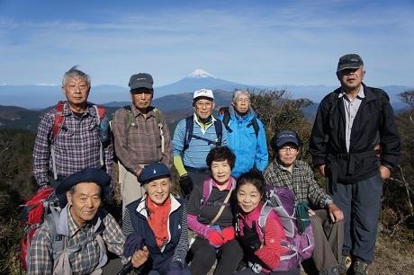 16-12-4猫越岳3
