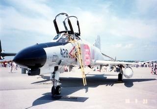 1990航空祭2