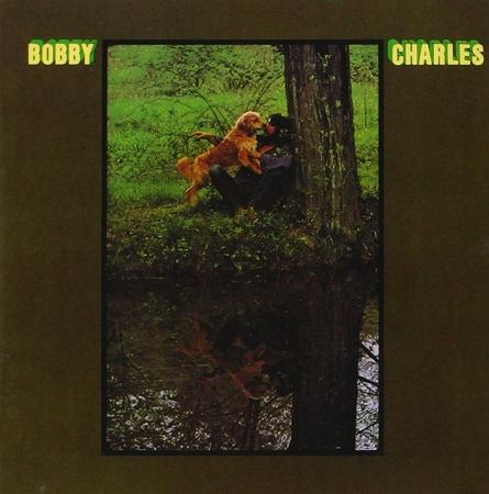 BobbyCharles-1.jpg