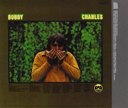 BobbyCharles-2.jpg