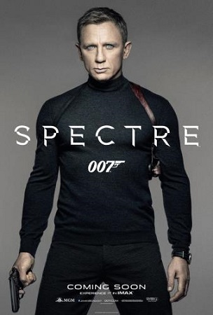 spectre-1.jpg