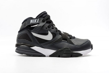 Nike-Air-Trainer-Max-'91-Leather-Black3-700x468