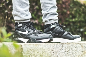 Nike-Air-Trainer-Max-'91-Leather-Black-700x468