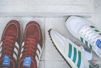 ADIDAS-MADE-IN-GERMANY-LA-TRAINER-BILLYS-2-700x468.jpg