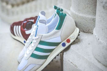 ADIDAS-MADE-IN-GERMANY-LA-TRAINER-BILLYS-4-700x468.jpg