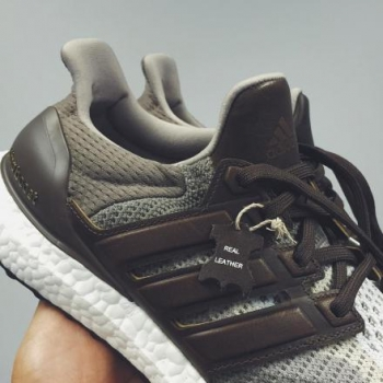 ADIDAS-ULTRA-BOOST-CHOCOLATE-3.jpg