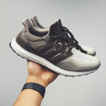ADIDAS-ULTRA-BOOST-CHOCOLATE-4.jpg