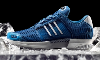 ADIDAS_CLIMACOOL_LIGHT_BLUE1.jpg