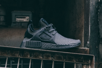 ADIDAS_ORIGINALS_NMD_XR1_PK_BLACK_REFLECTIVE-16.jpg
