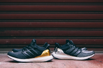ADIDAS_ORIGINALS_ULTRA_BOOST_GOLD_MEDAL_SILVER_MEDAL_OLYMPIC_PACK-5.jpg