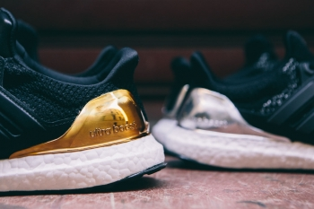 ADIDAS_ORIGINALS_ULTRA_BOOST_GOLD_MEDAL_SILVER_MEDAL_OLYMPIC_PACK-6.jpg