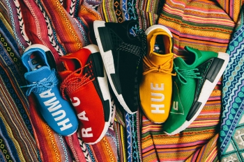 ADIDAS_ORIGINALS_X_PHARRELL_WILLIAMS_NMD_HUMAN_RACE-154.jpg
