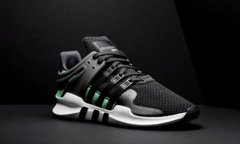 Adidas-EQT-ADV-Support-OG8-1.jpg